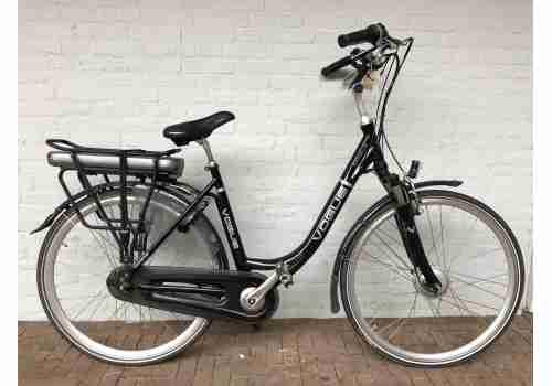 Vogue Premium E-Bike Occassion