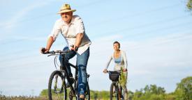 fiets-mee-op-vakantie.jpg