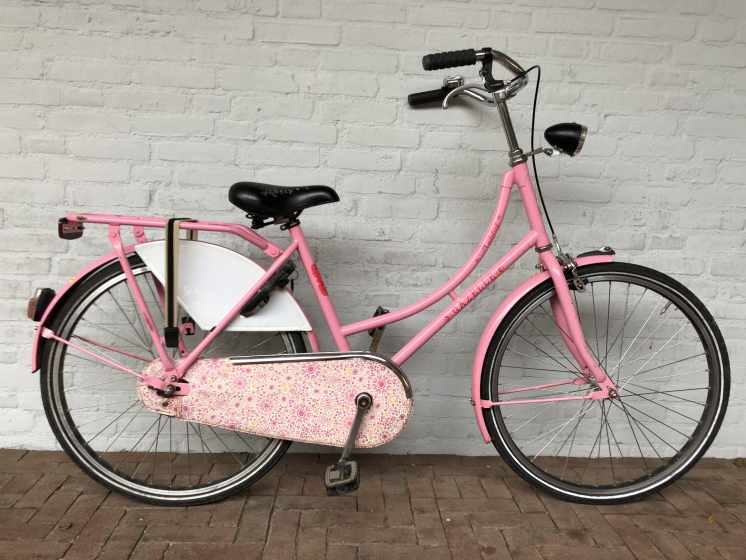 Gazelle Madelief 24'' Occasion