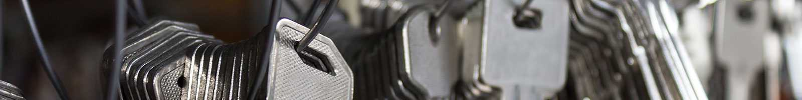 Sleutelservice De Fietsenmaker Apeldoorn