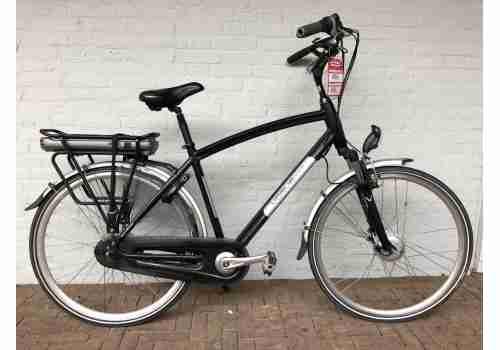 Vogue Infinity E-Bike Occassion