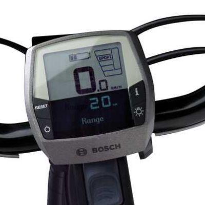 Hoe haalt u meer uit uw fietsaccu? Lees het in onze tips!