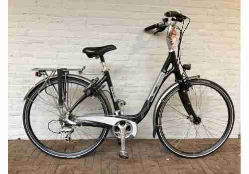 Multicycle Synergy Carbon ds Occasion