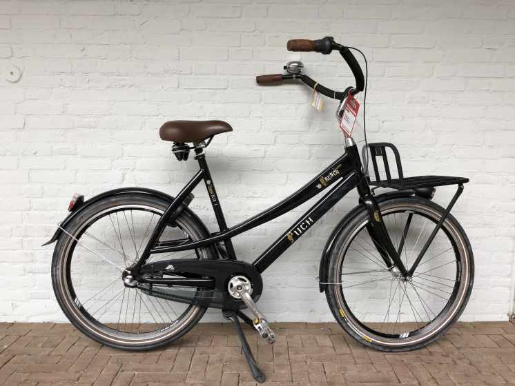 Puch Cruch 1899 Occassion