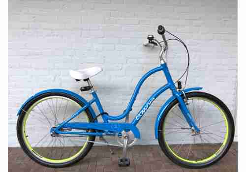 Electra Townie Occassion
