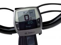 blogpic-elektrische-fiets.jpg